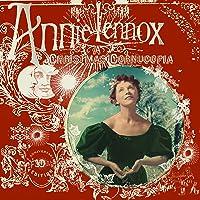 Christmas Cornucopia (10Th Anniversary Edition)
