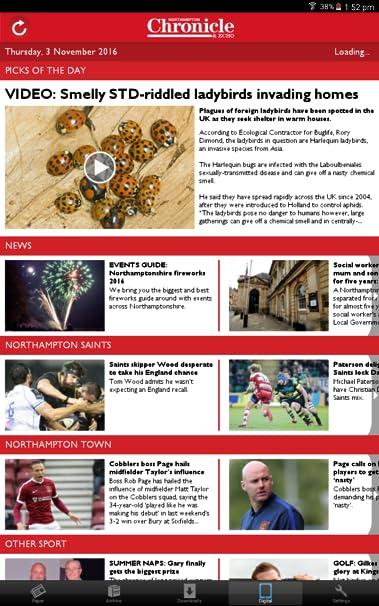 debonair magazine 2012 pdf free downloadgolkes