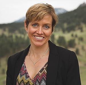 Tess Whitty