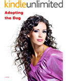 Adopting the Dog
