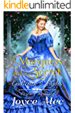 A Marquess and a Secret: Regency Romance (Gentlemen and Brides) (English Edition)