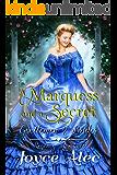 A Marquess and a Secret: Regency Romance (Gentlemen and Brides)