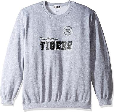 SDI NCAA Sweatshirt