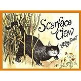 Scarface Claw (Bb)