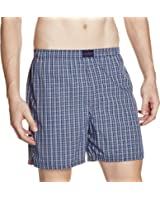 Jockey Men's Cotton Boxers