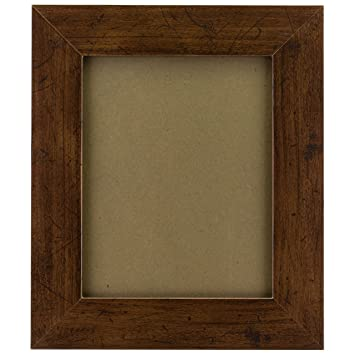 Brown Photo Frames