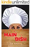 Main Dish (First Course Book 2)