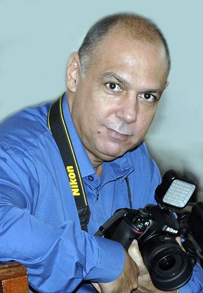 Curso de Fotografía Digital parte 1: Iniciación a la Fotografía ...