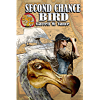 Second Chance Bird (Ring of Fire Press Fiction Book 2)
