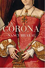 La corona (Spanish Edition) Kindle Edition