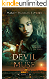 The Devil And The Muse (The Creatives Series Book 2)