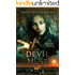 The Devil And The Muse: (The Creatives Series, Book 2) A Dark And Seductive Supernatural Suspense Thriller