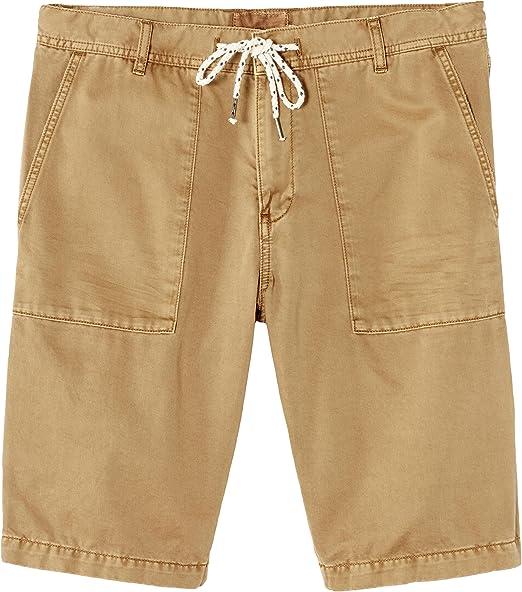 TALLA 42. Celio Gocarp Shorts para Hombre