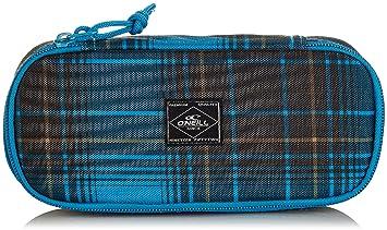 ONeill Juego de bolsos escolares 424240 Azul 1.1 liters