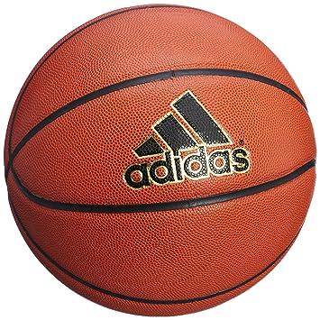 Sacs Pro Ballon De Adidas Basketball IndoorChaussures Et qSzUMVp