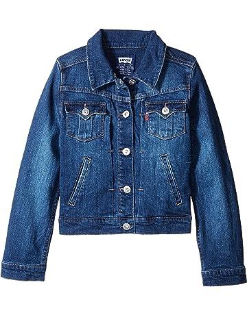956cc24b0 Baby Girls' Jackets & Coats | Amazon.com