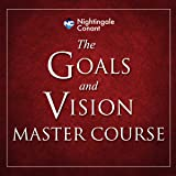 Goals and Vision Mastery Course