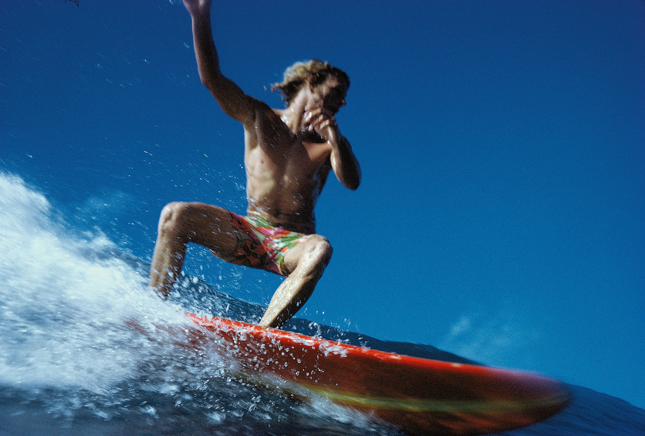 Surf Photography of the 1960s and 1970s (25): Amazon.es: LeRoy ...