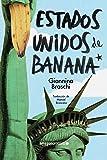 Estados Unidos de Banana