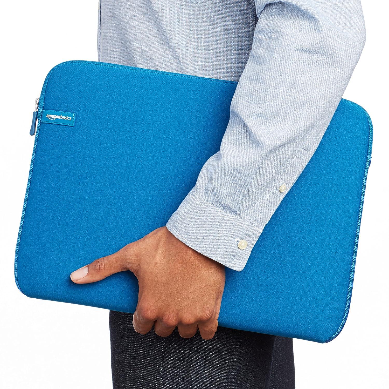 Gris Basics Housse pour ordinateur portable 11,6 Pouces