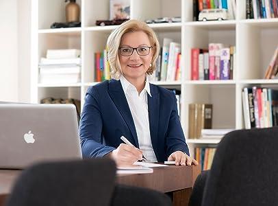 Margit Müller-Frahling