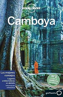 Argentina y Uruguay 7: 1 Guías de País Lonely Planet: Amazon ...