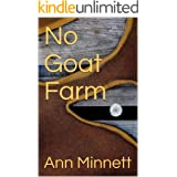No Goat Farm