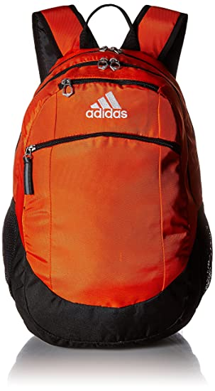 adidas Unisex Striker II Team Backpack 5d35b745a3540