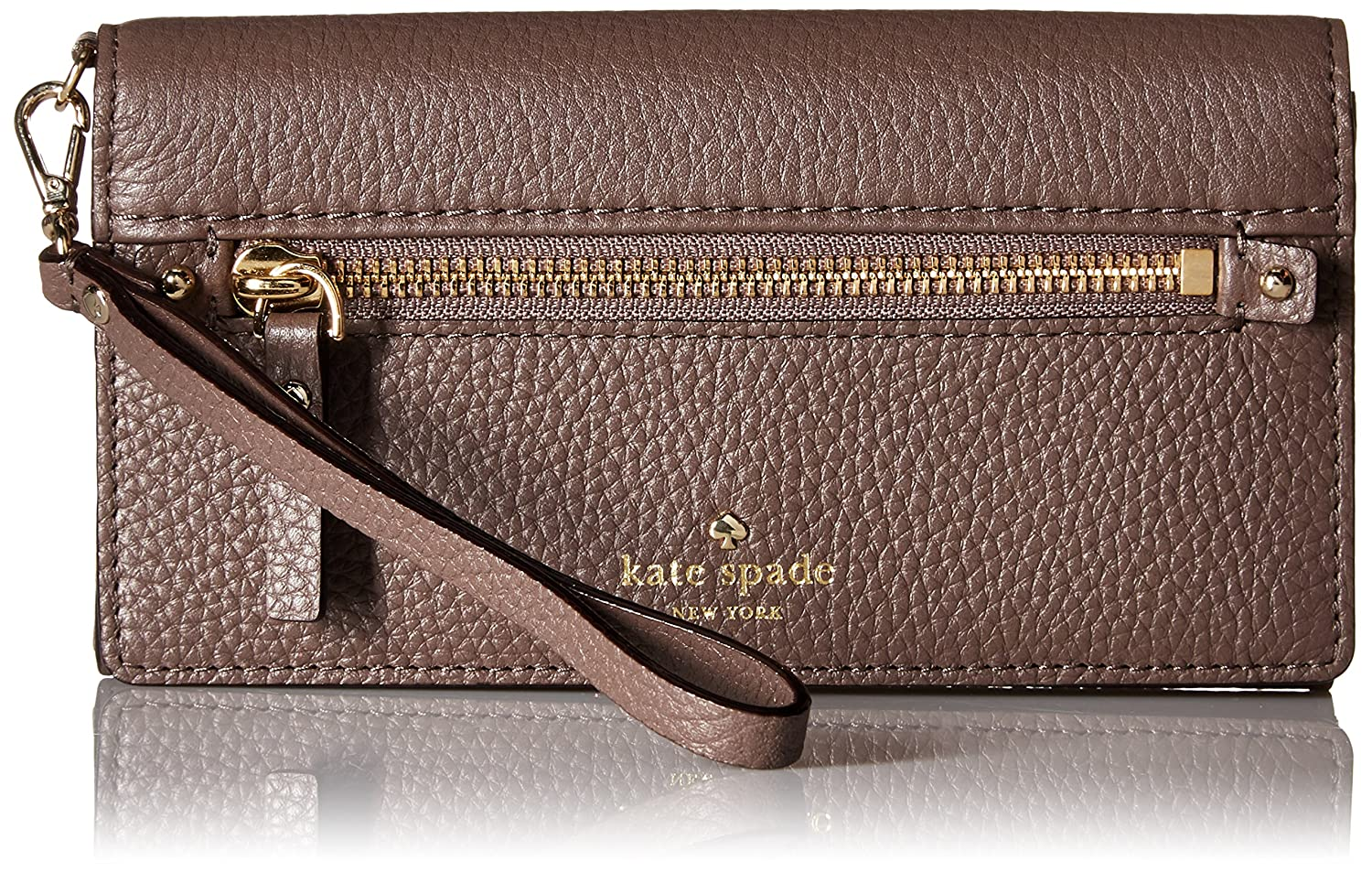 Kate Spade York Cobble Hill...