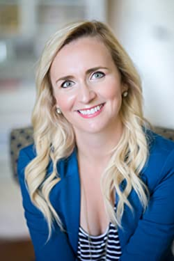 Amy Gelsthorpe