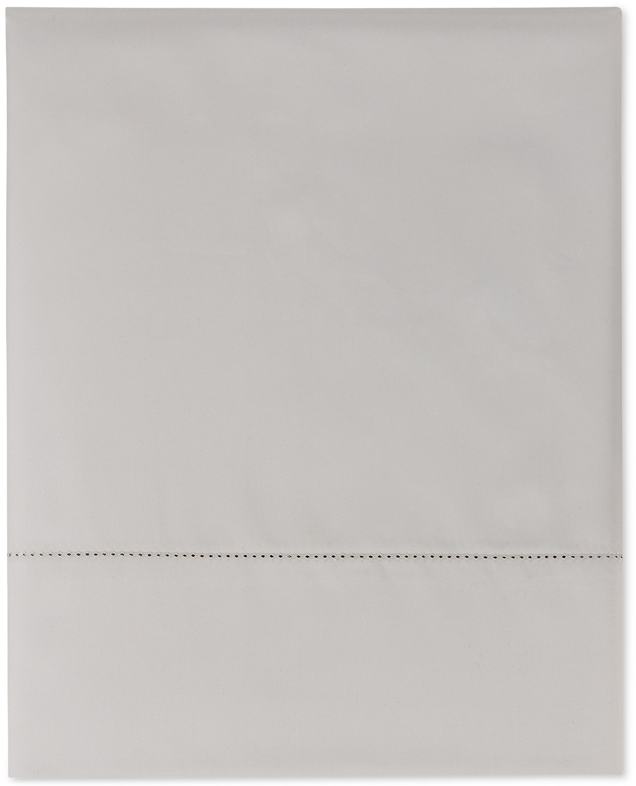 Hotel Collection 600 Thread Count King Flat Sheet - European Collection - Sheets - Bed & Bath - Macy's Bridal and Wedding Registry