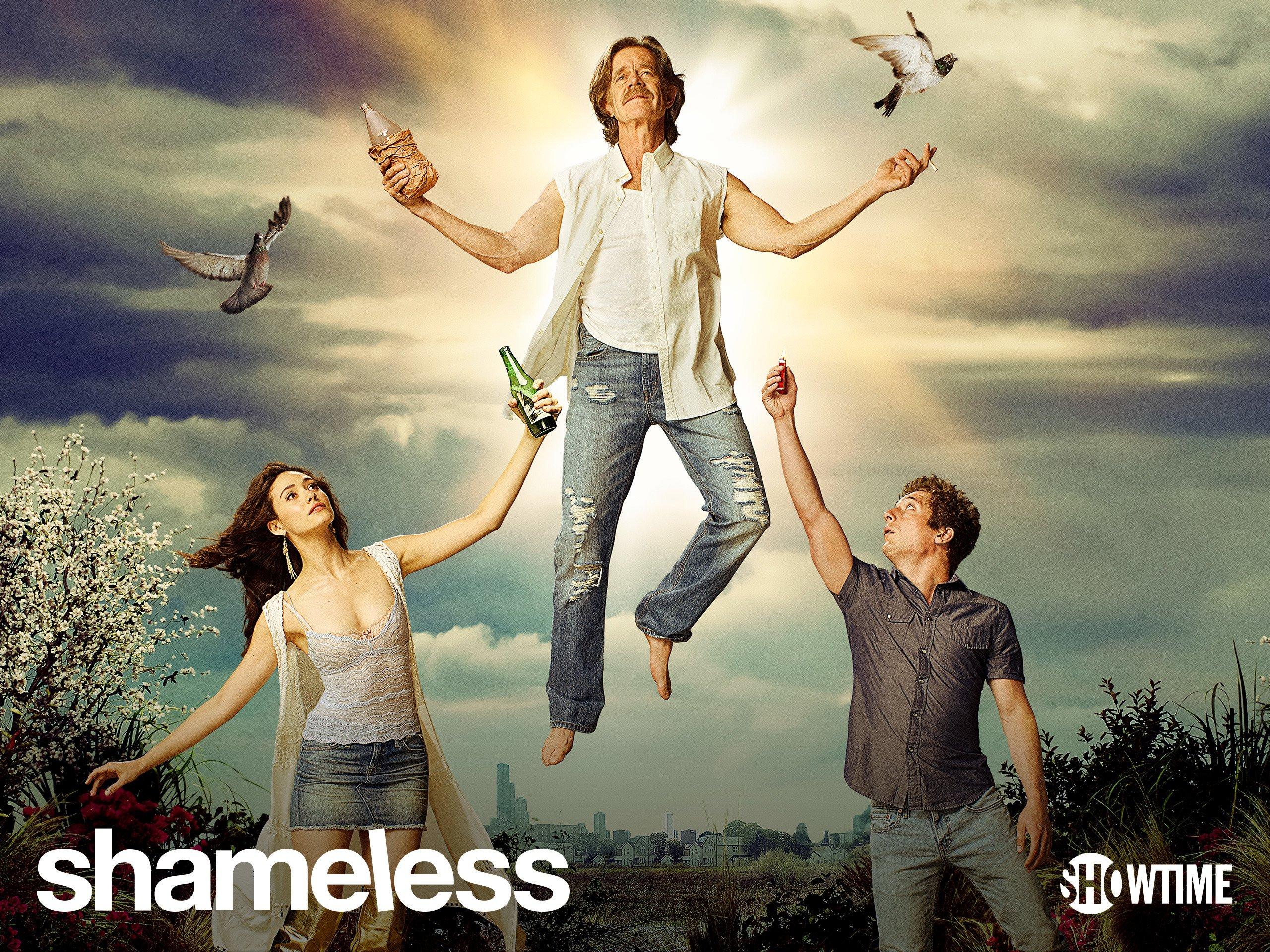 shameless season 5 episode 4 stream