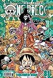 One Piece Ed. 81