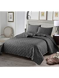 Quilts & Sets | Amazon.com : amazon bed quilts - Adamdwight.com