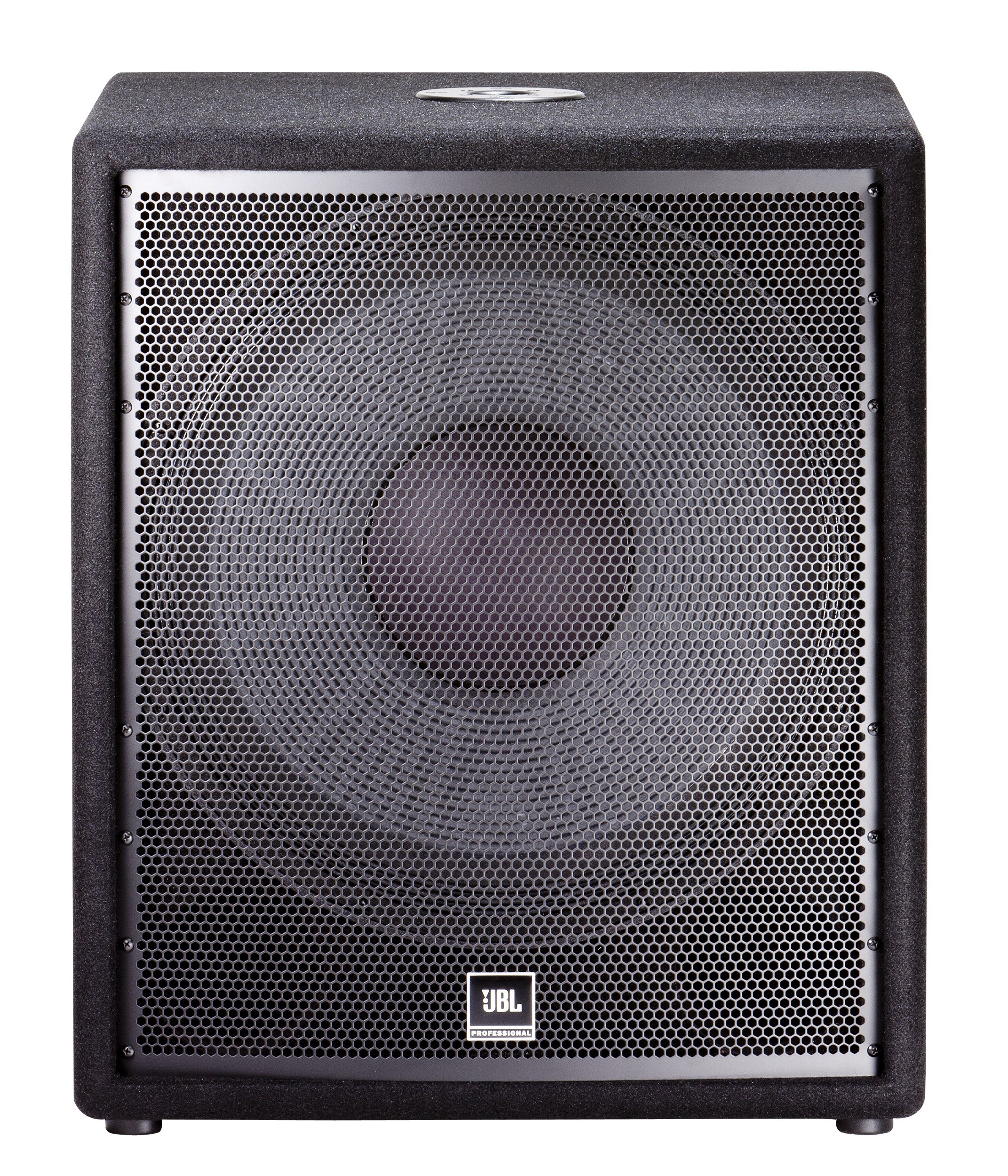 JBL JRX218S Portable 18'' Stage Subwoofer by JBL Professional
