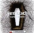 DEATH MAGNETIC (PL)