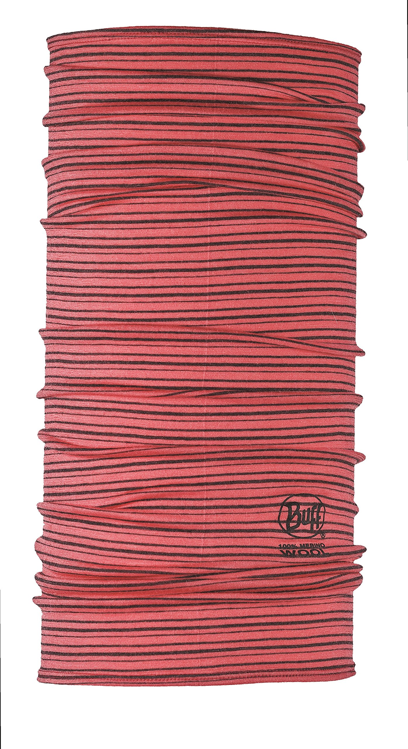 Coral Stripes,onesize