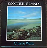 Scottish Islands (Fiction - General)