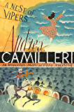 A Nest of Vipers (Inspector Montalbano mysteries Book 21) (English Edition)