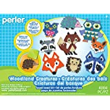 Perler Beads Woodland Critters Deluxe Box Set