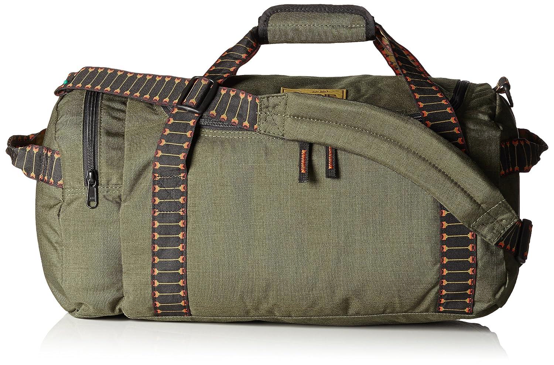 9d573f20b8 Dakine EQ Sports Bag 31 Liter 08300483