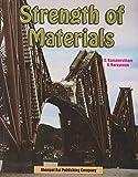 Strength Of Materials,16/e