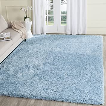 light blue area rug target supreme shag collection feet lr resources adana floral 8x10