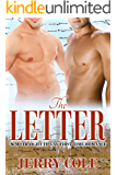 The Letter: M/M Straight to Gay First Time Romance