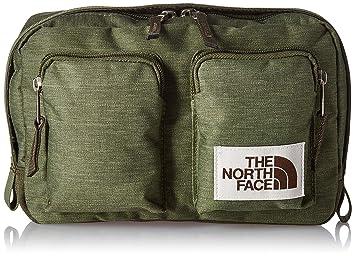 5a403cfdf The North Face Kanga