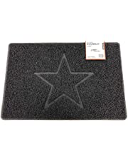 Doormats Home Accessories Home Amp Kitchen Amazon Co Uk