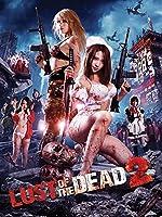 Were Dead amazon warrior women nude
