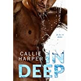 In Deep: A Sports Romance