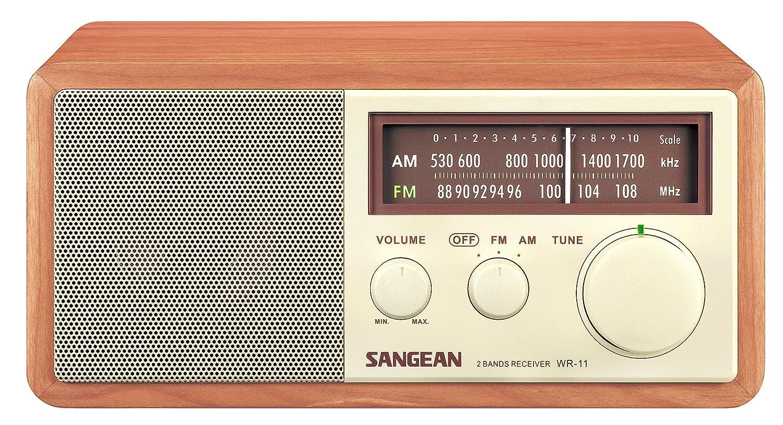 S Car Radios For Sale
