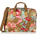 Oilily Women's Oilily Laptop Bag 15,6inch Shoulder